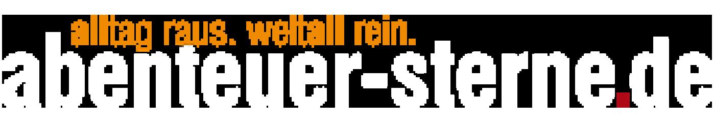 abenteuer-sterne.de ★ Fachhändler Großferngläser/Bino-Teleskope